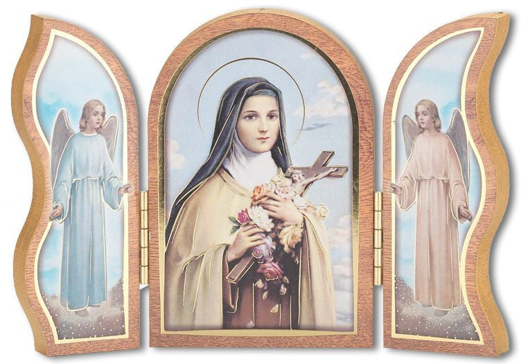 gold_st_therese_triptych