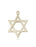 star_of_david_medal_14kt_gold