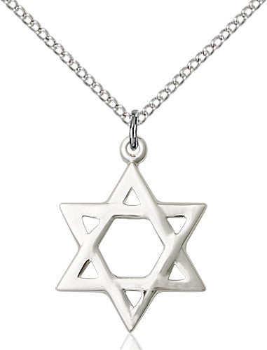 star_of_david_pendant