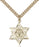 star_of_david_cross_pendant