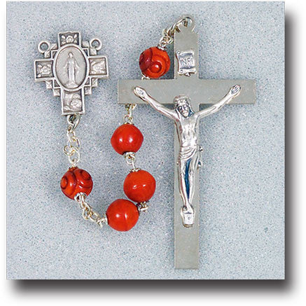 brown_coco_bead_rosary