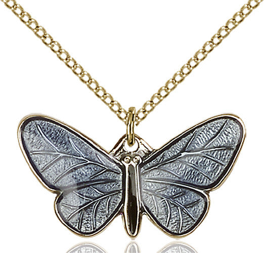 butterflypendant_14_karat_gold_filled