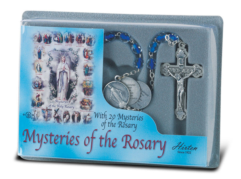 sapphire_mysteries_of_the_rosary