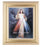 divine_mercy_in_satin_gold