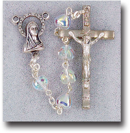 crystal_heart_shaped_rosary