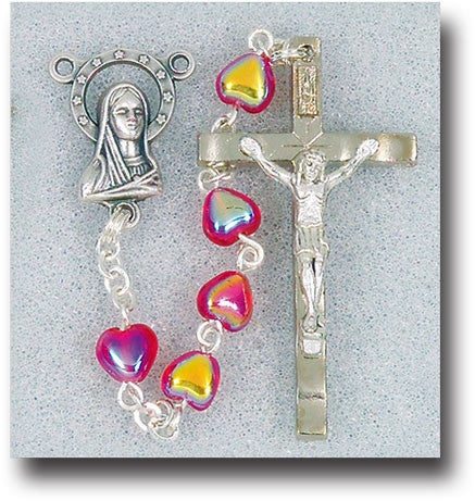 red_heart_rosary