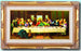 last_supper_zabateri