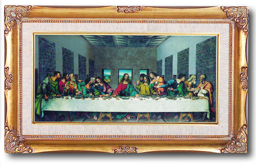 last_supper_da_vinci