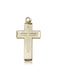 cross_medal_14kt_gold