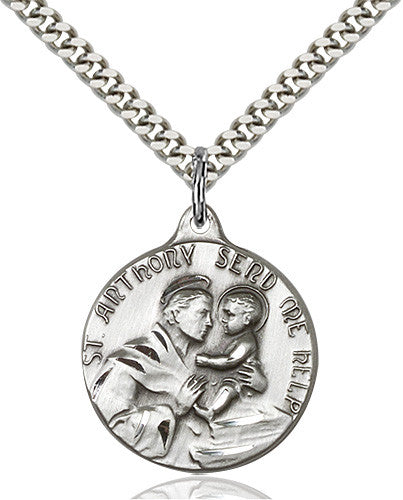 st_anthony_pendant