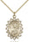 our_lady_of_czestochowa_medal_14kt_gold