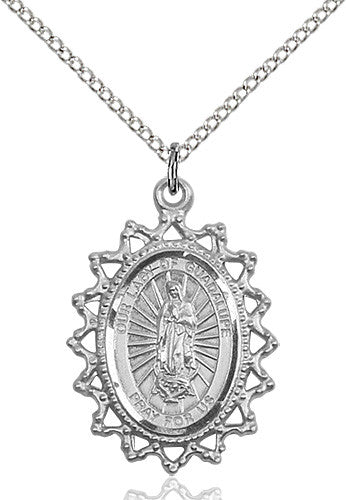 our_lady_of_guadalupe_pendant