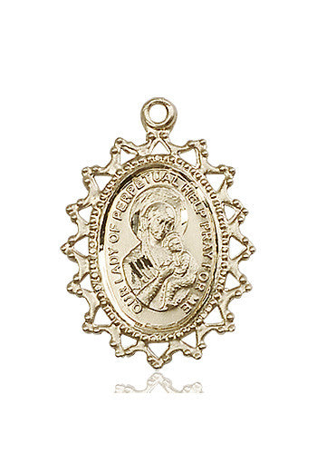 our_lady_of_perpetual_medal_14kt_gold