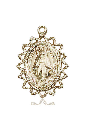 miraculous_medal_14kt_gold