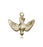 holy_spirit_medal_14kt_gold