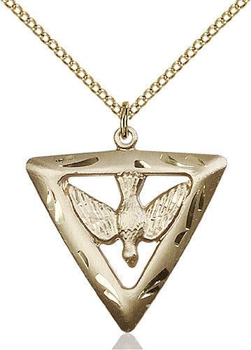 holy_spirit_triangle_pendant