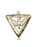 holy_spirit_triangle_medal_14kt_gold