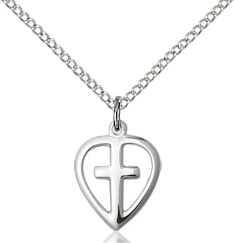 heart_cross_medal