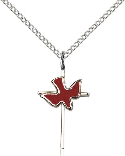 holy_spirit_cross_pendant
