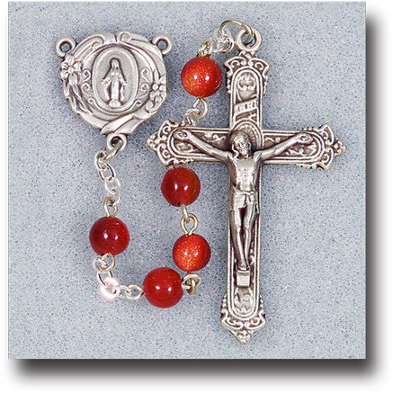 gold_sand_bead_rosary