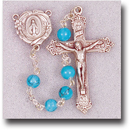 turquoise_bead_rosary