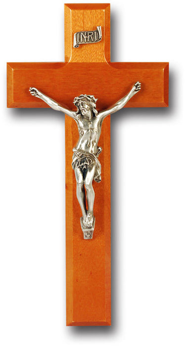 cherry_wood_cross
