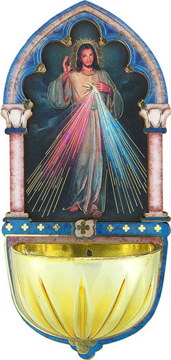 divine_mercy_holy_water_font