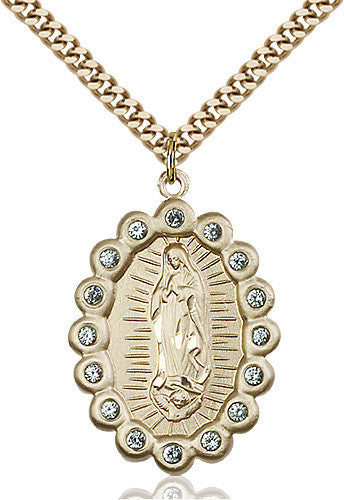 our_lady_guadalupe_pendant