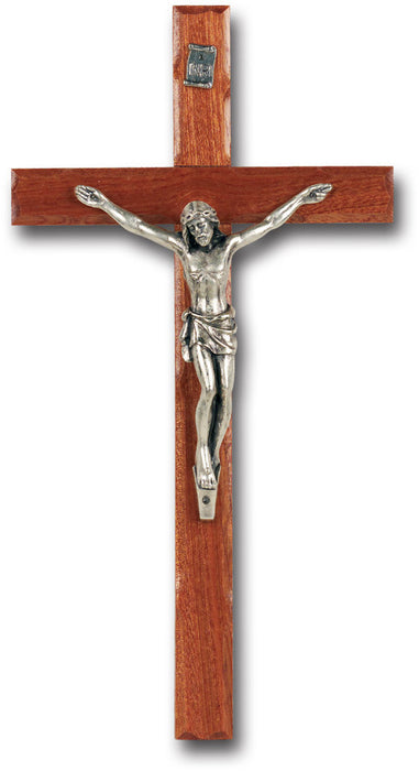 wood_crucifix_boxed