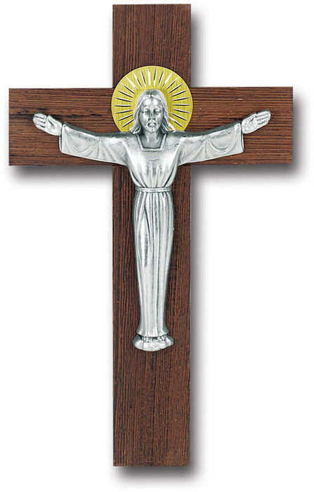 risen_christ_crucifix