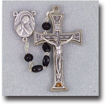 black_wood_rosary