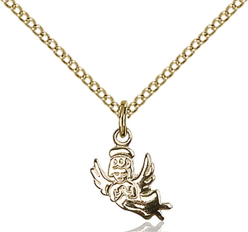 angel_pendant_14_karat_gold_filled