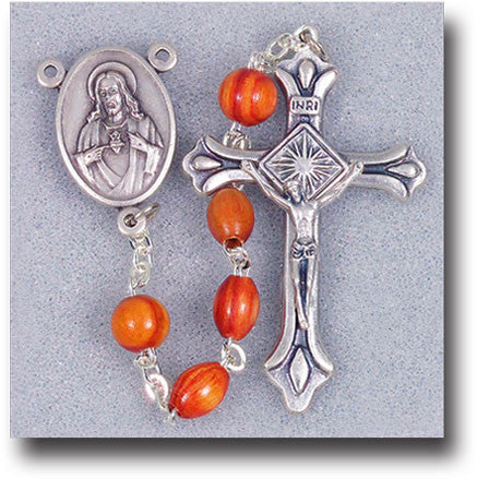 rosewood_bead_rosary