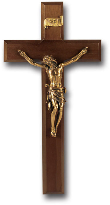 walnut_wood_cross