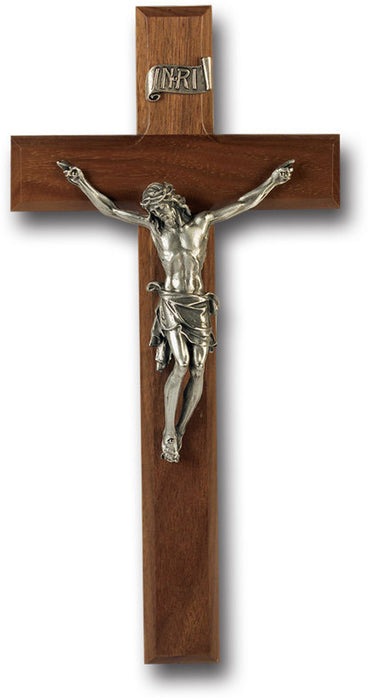 walnut_cross_crucifix