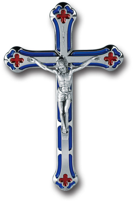 metal_wall_crucifix_with_red_enamel