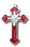 red_enameled_crucifix