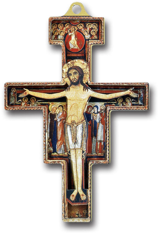 san_damiano_cross