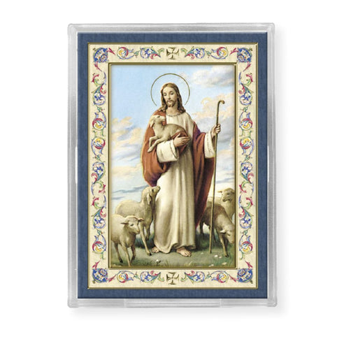 Good Shepherd Magnet (4 pack)