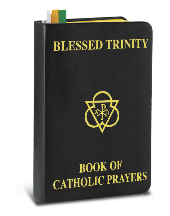 blessed_trinity_book