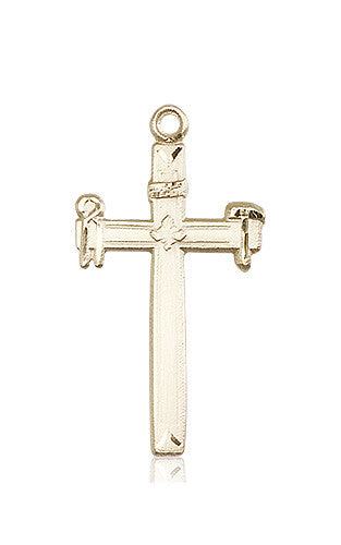 carpenter_cross_medal_14kt_gold