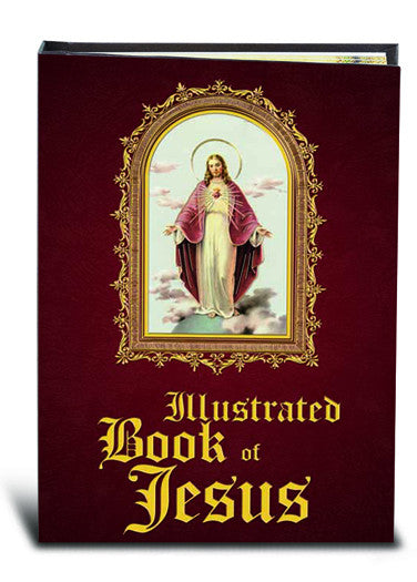 illustrated_book_of_jesus