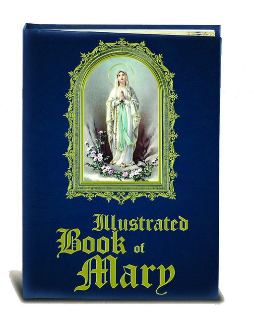 illustrated_book_of_mary