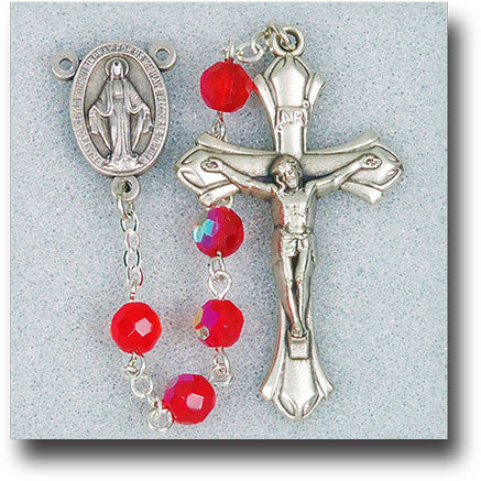 birthstone_july_ruby_birthstone_rosary