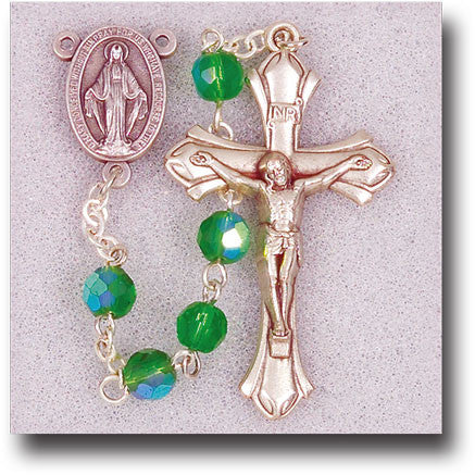 birthstone_emerald_deluxe_birthstone_rosary