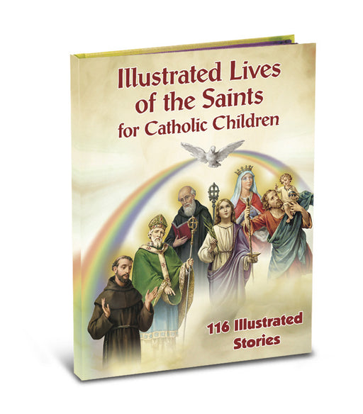 illustrated_lives_of_the_saints