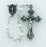 fresh_water_pearl_rosary