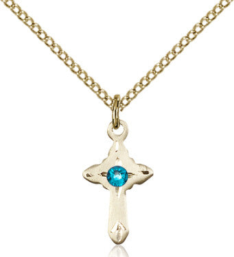 zircon_cross_pendant
