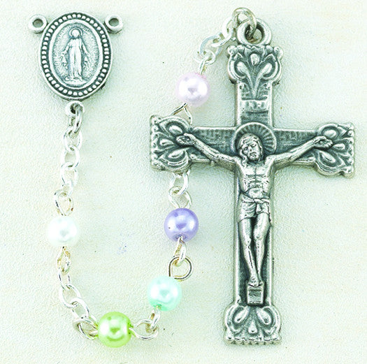 multi_colored_rosary