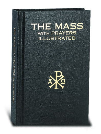 the_mass_with_prayers